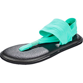Sanük Yoga Sling 2 Sandals Damen opal